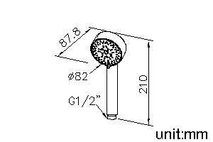 0777-9S-79CP_DIM