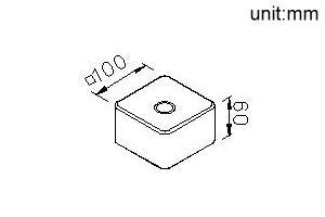 0909-X0-4100_DIM