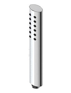 0922-9S-79CP