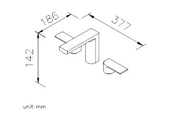 5790-91-80CP_DIM