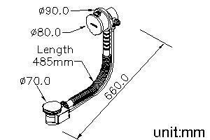 6234-K0-80CP_DIM