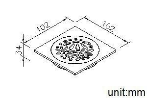 6310-60-80CP_DIM