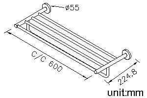 6480-66-80S1_DIM