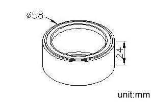 6502-CD-80CP_DIM