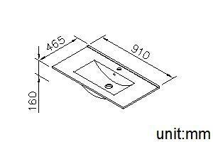 6510-F2-8000_DIM
