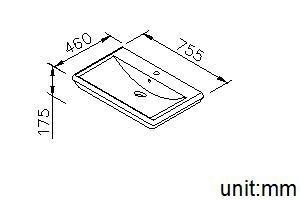 6510-F4-8000_DIM