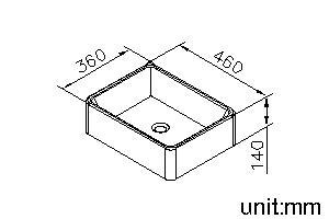 6510-T1-8000_DIM