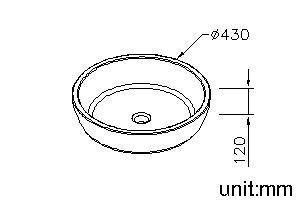 6510-T3-8000_DIM