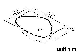 6510-T5-8000_DIM