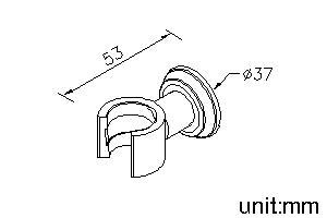 6703-9C-80CP_DIM