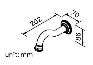 6703-S5-80CP_DIM