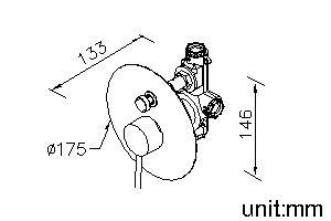 6765-XU-80P1_DIM