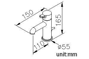 6766-90-81CP_DIM