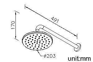6768-AB-80CP_DIM