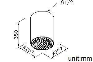 6777-AS-80MA_DIM