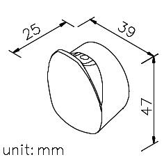 6779-50-80CP_DIM