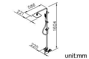 6779-BF-80CP_DIM