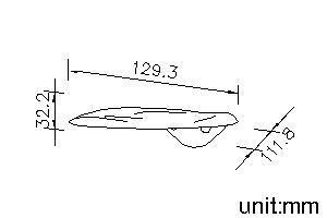 6781-20-80CP_DIM