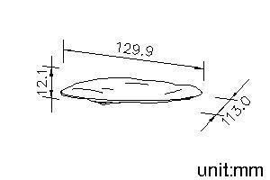 6781-24-80CP_DIM