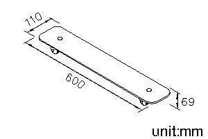 6803-70-80CP_DIM
