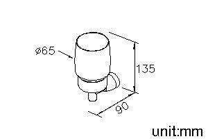 6804-30-80SS_DIM
