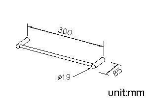 6806-11-80S1_DIM