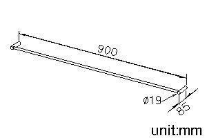 6807-13-80CP_DIM