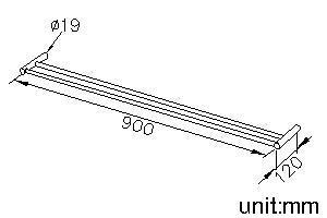 6806-15-80S1_DIM