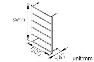 6806-17-80S1_DIM