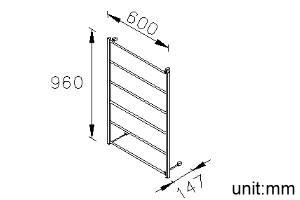 6806-17-81S1_DIM
