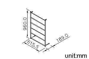 6807-17-81CP_DIM
