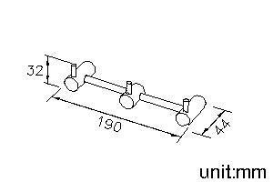 6807-53-80CP_DIM