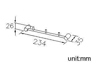 6807-54-80CP_DIM