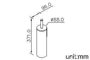 6807-83-80CP_DIM