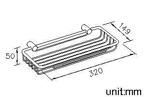 6807-85-80CP_DIM