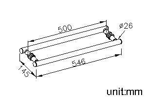 6807-D2-80CP_DIM
