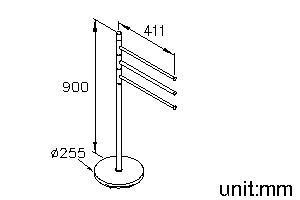 6807-L1-80CP_DIM