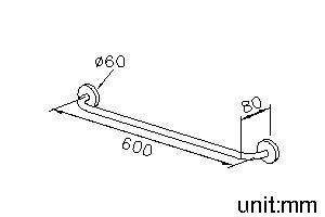 6810-10-80CP_DIM