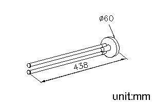 6810-12-80CP_DIM