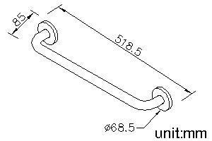 6810-56-80CP_DIM