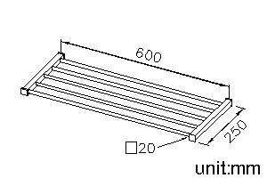 6817-65-80CP_DIM