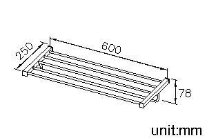 6817-66-80CP_DIM