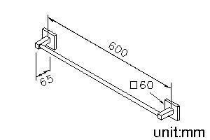 6818-10-80CP_DIM
