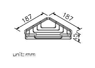 6840-85-81CP_DIM