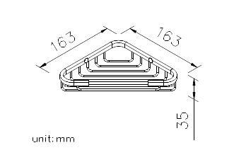 6840-86-81CP_DIM