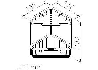 6840-90-81CP_DIM