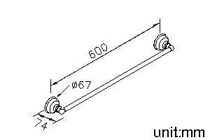 6848-10-80CP_DIM