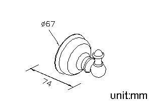 6848-50-80CP_DIM