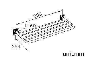 6857-65-80CP_DIM