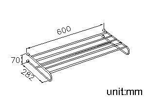 6861-65-80CP_DIM